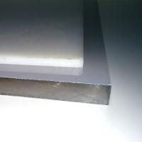 Polyethylene PETG
